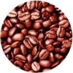Cafeină