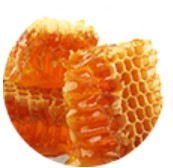 Ceară de albine