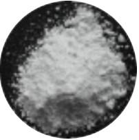 Acid aspartic