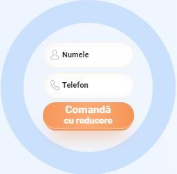 Completați formularul de comandă