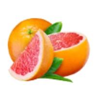 Extractul de grapefruit